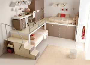 cama-funcional-e1361538865575