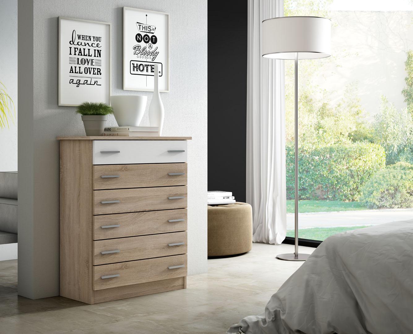 Colecciones muebles ruiz - Muebles ruiz ...